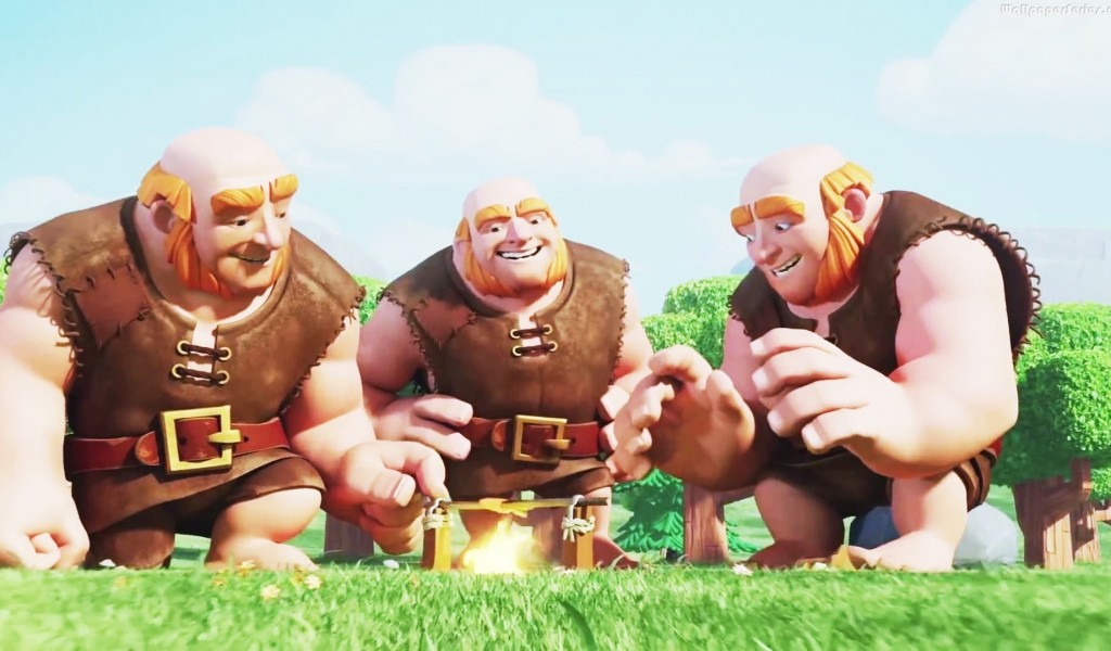 Clash-of-Clans-Giants-guide[1]
