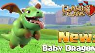 baby-dragon-clash-of-clans[1]